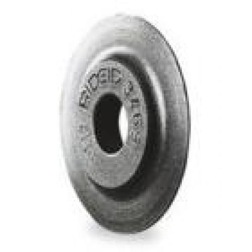 Резущий диск для трубореза 151-Р, 10-40мм