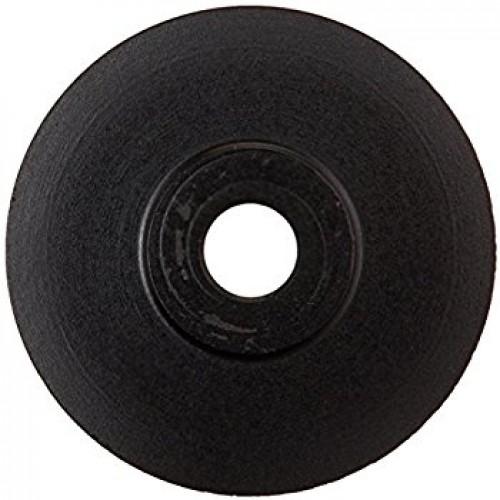 Резущий диск для трубореза 152-Р, 10-63мм