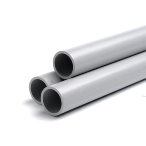Труба ХПВХ PN16, d110x8,1мм, DN100, L=4м